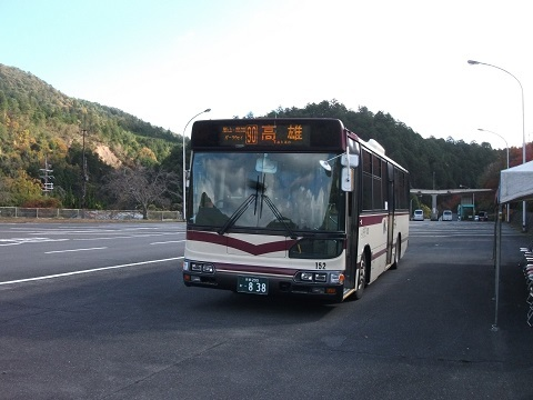 ktbus-152-3.jpg