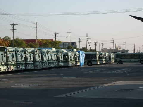 ky-bus-yokooji-6.jpg