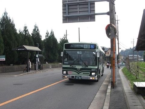kybus-3197-2.jpg