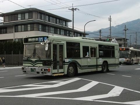 kybus-72-3.jpg