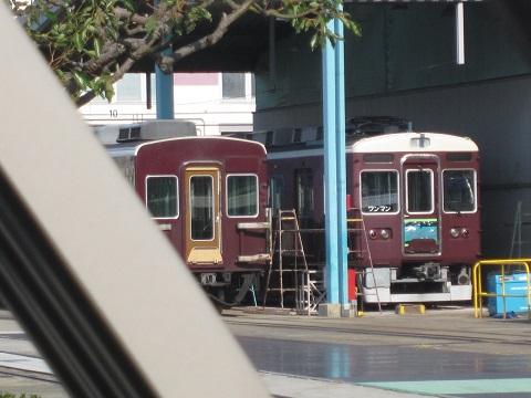 ns7200-1.jpg