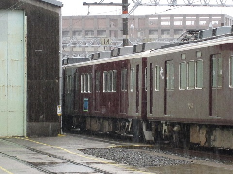 ns7250-1.jpg