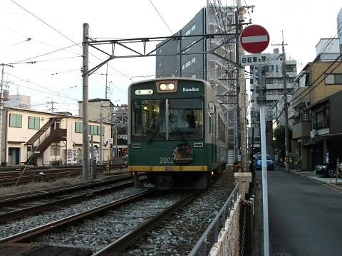 rd2002-22.jpg