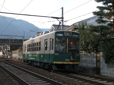 rd2002-25.jpg