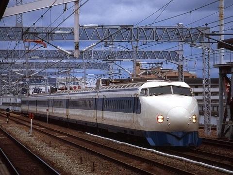 shinkansen-0-1.jpg