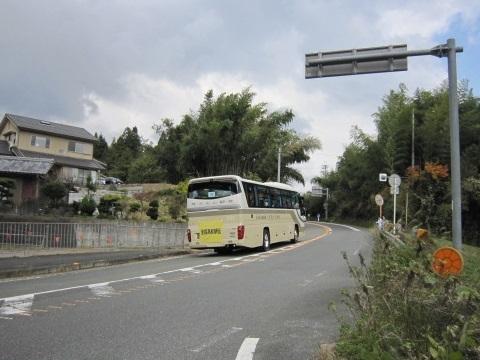 tanba-bus1.jpg