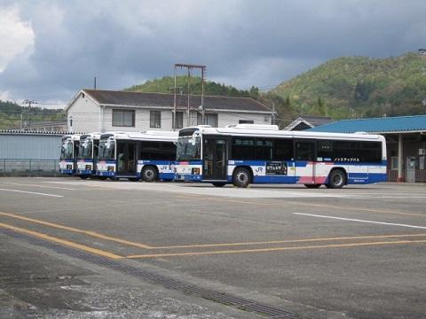 tanba-bus2.jpg