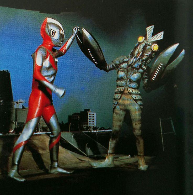 Ultraman-BTS.png