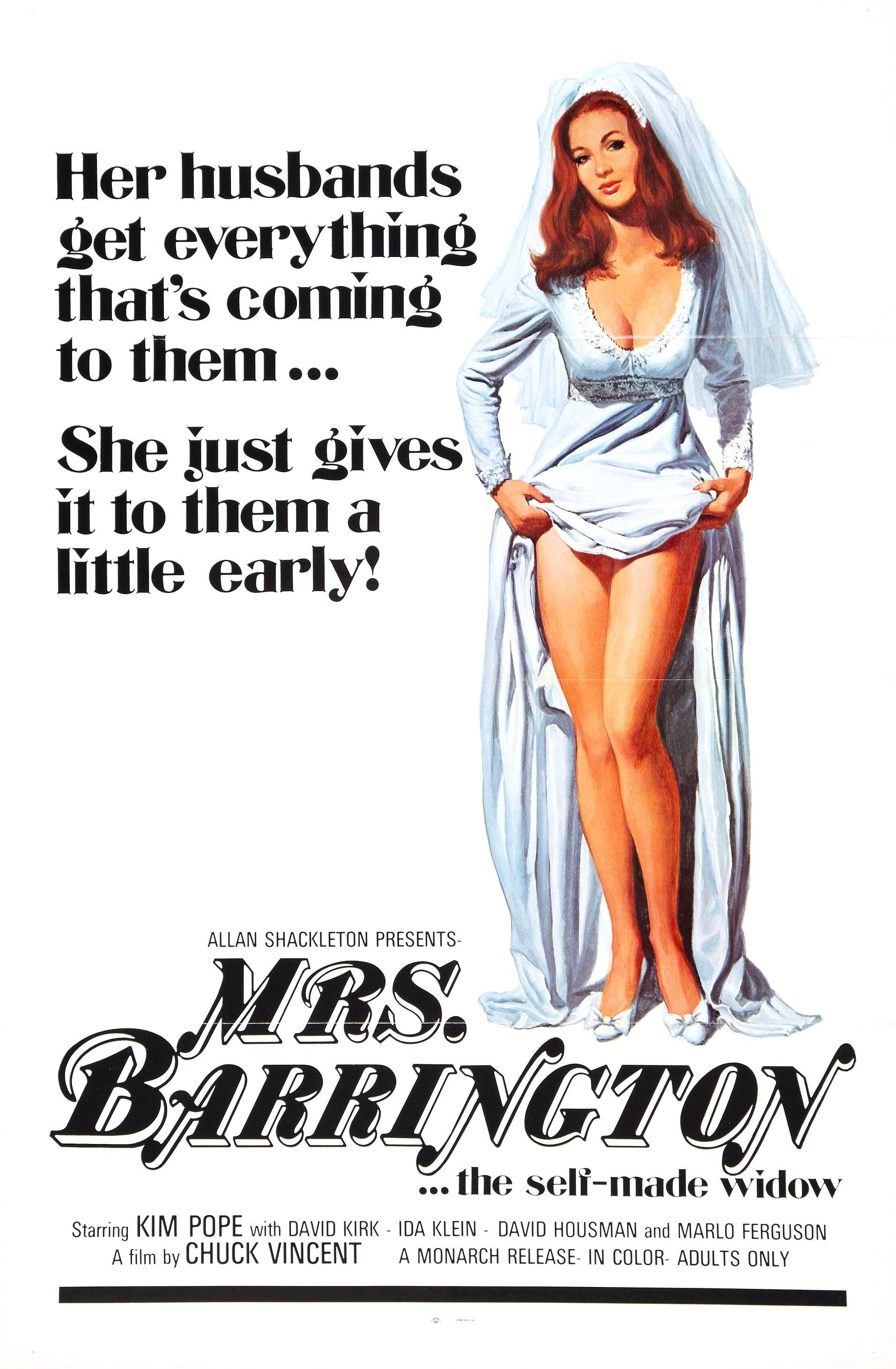 mrs_barrington_poster_01.jpg