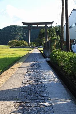 wakayama_2017102201_04_t.jpg