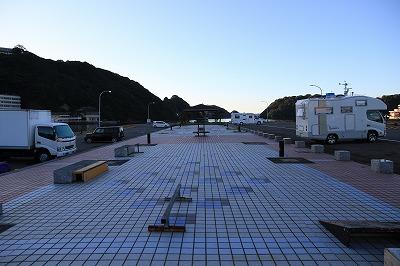 wakayama_2017102202_04.jpg