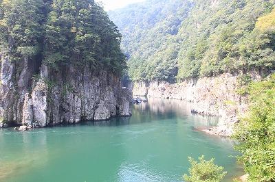 wakayama_2017102202_14.jpg