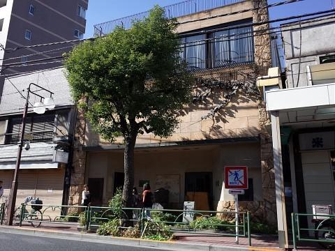 2017nenmatsu11.jpg