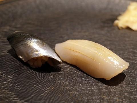 akisenochiai04.jpg