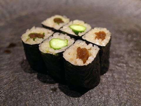 akisenochiai10.jpg