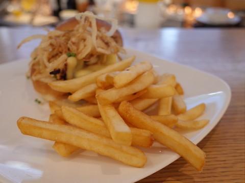 chickenburgertb07.jpg