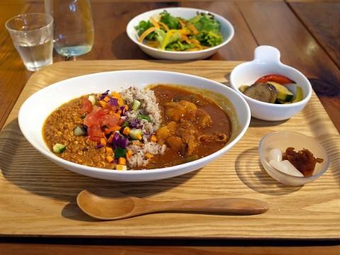 currywasuga04.jpg
