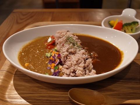 currywasuga08.jpg