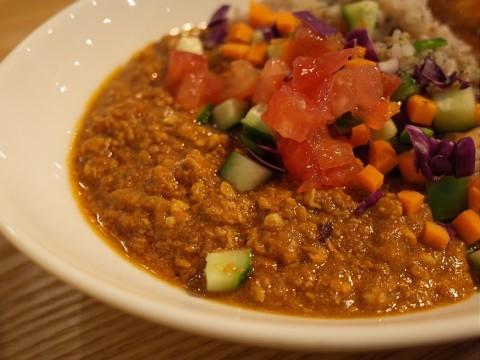 currywasuga11.jpg