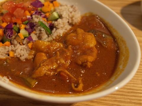 currywasuga12.jpg