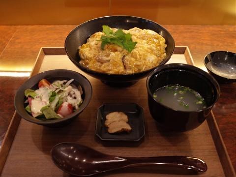 hinaiyaoyako04.jpg