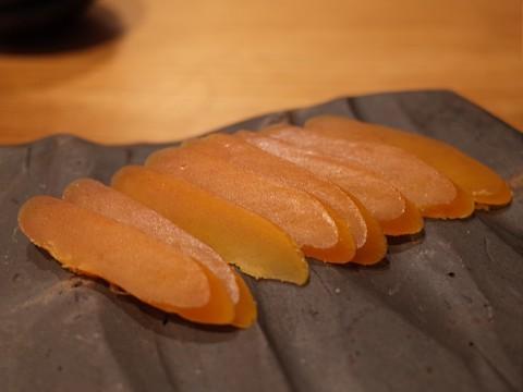 jinpeikarasumi11.jpg
