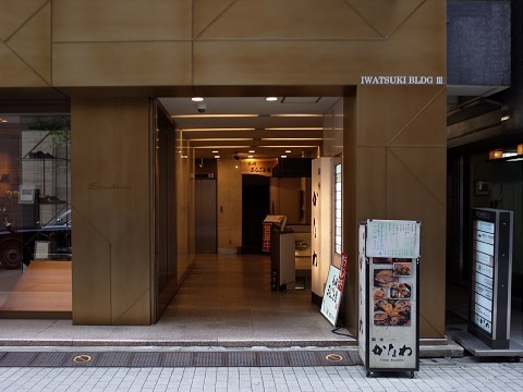 kanawahigawari02.jpg