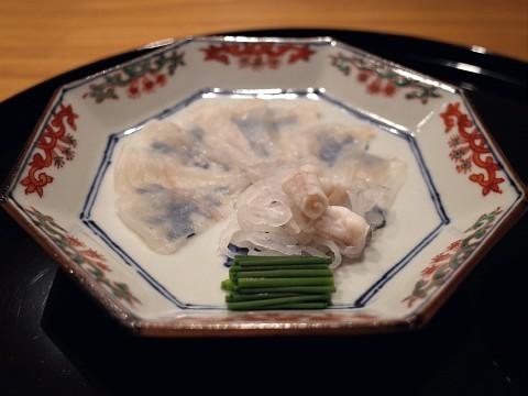 makimurafuyu08.jpg