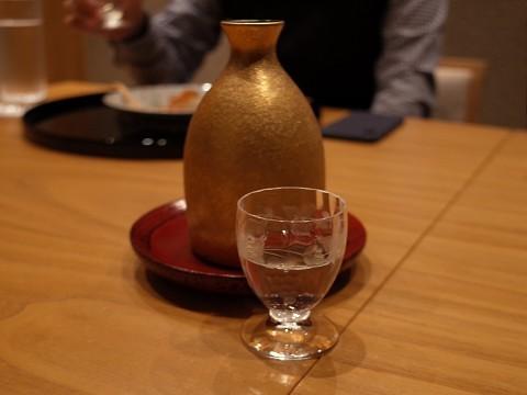 makimurafuyu12.jpg