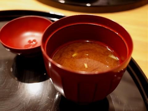 makimurafuyu17.jpg