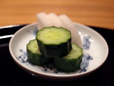 makimurafuyu18.jpg