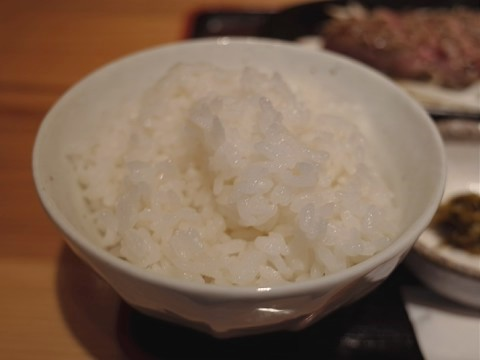 marugotoya11.jpg