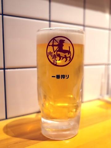 nikusushi04.jpg