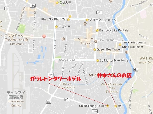 201710221306108e1.jpg