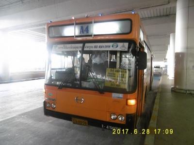 P1080330.jpg