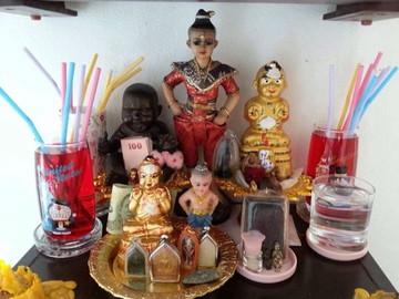 Gu Man Thong (1)