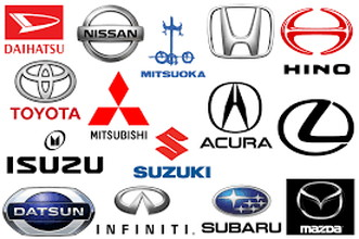 Brand name (7)