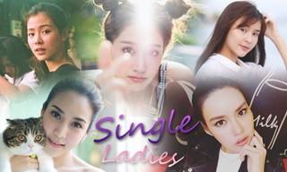 Single (2)