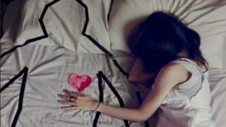 Single (5)