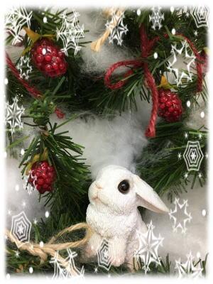 ブログ1223クリスマス