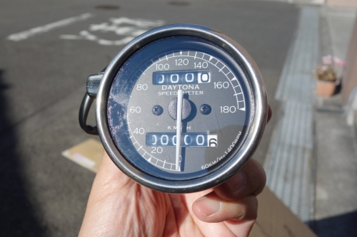 DSC06567 (1)A