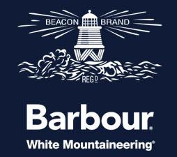 whitemountaineering_logo.jpg