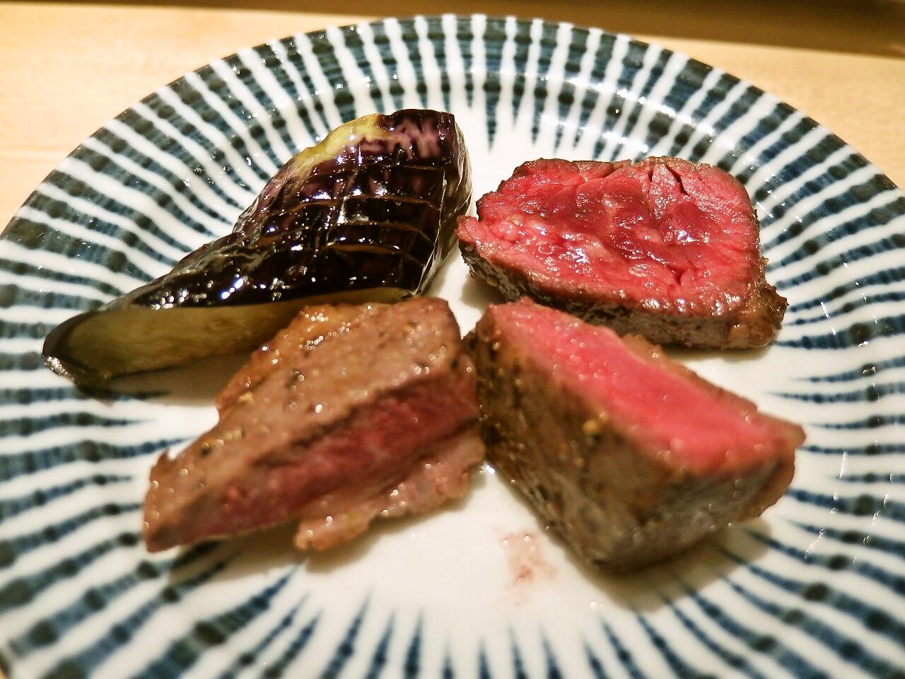 foodpic7918753.jpg