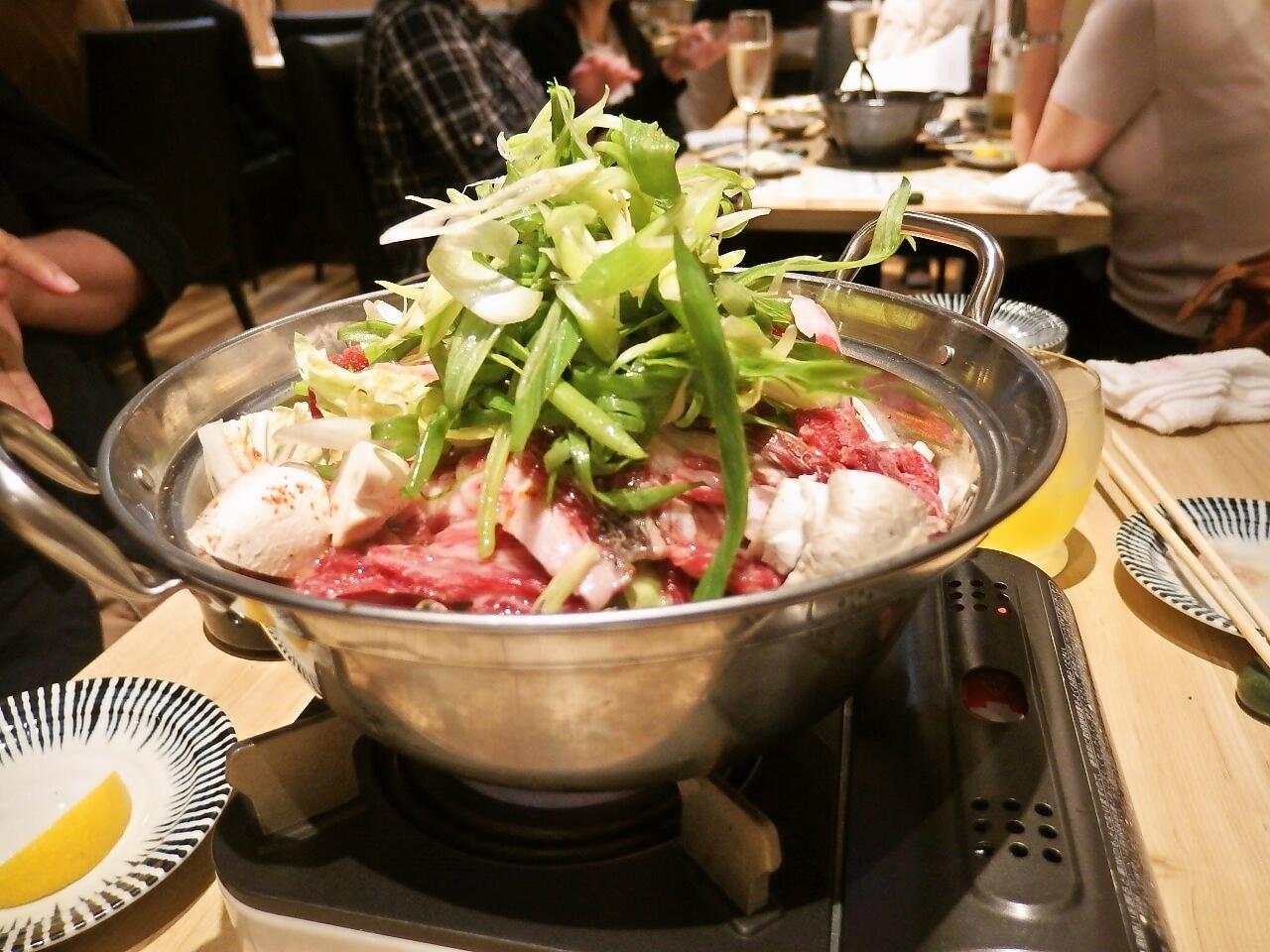 foodpic7918754.jpg