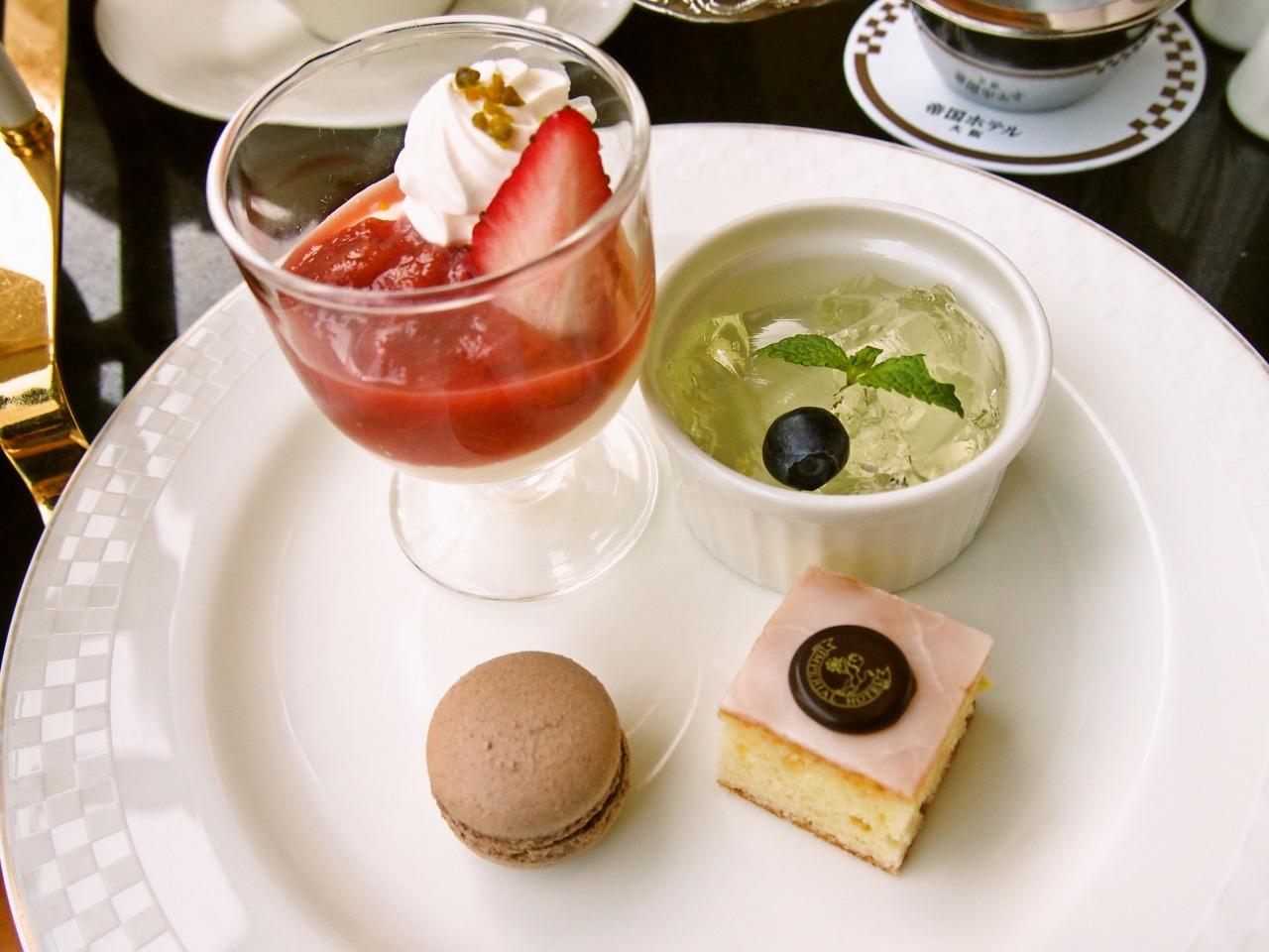 s-foodpic7963342.jpg