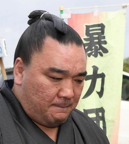 日馬富士20171115