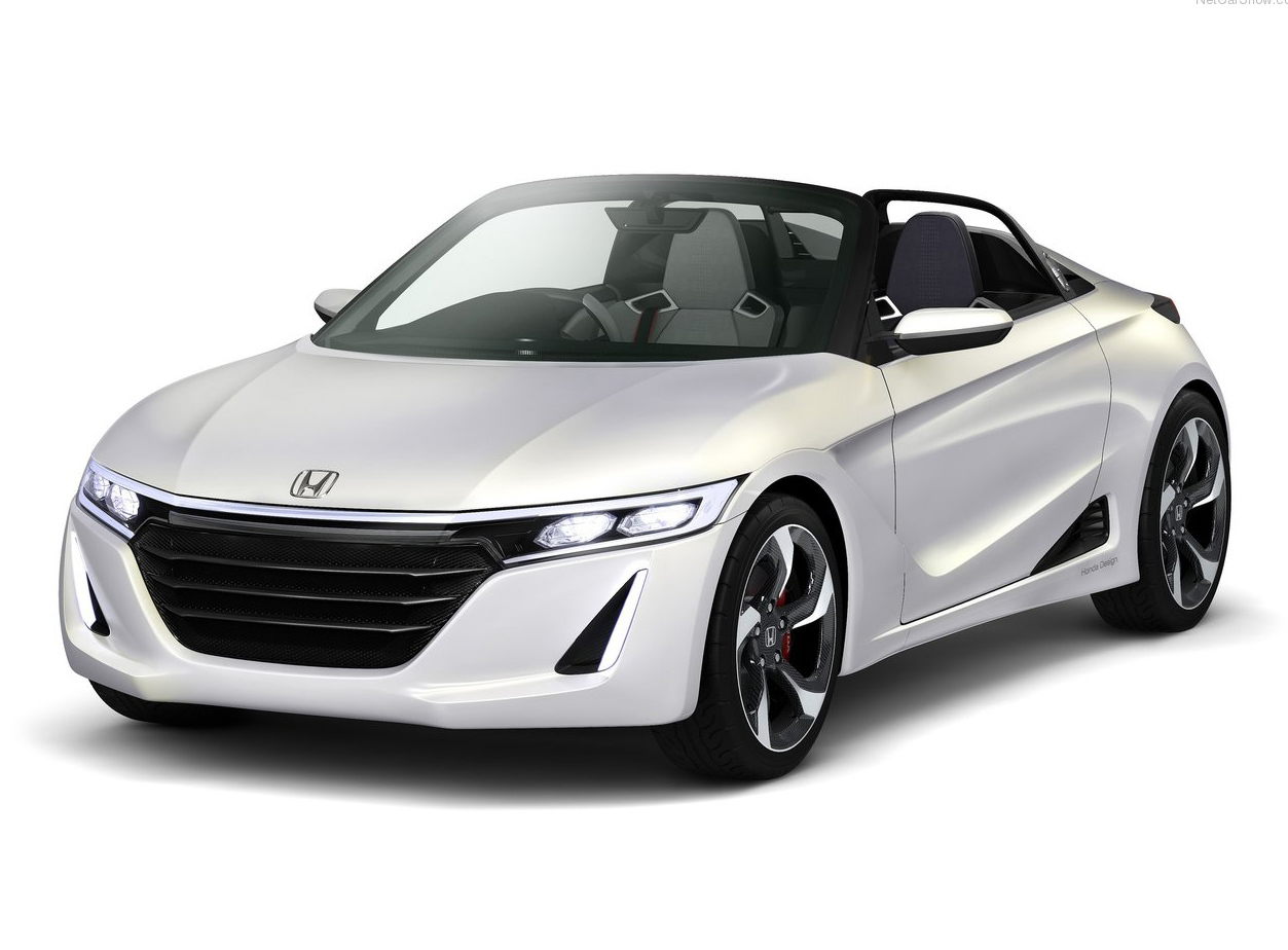 Honda-S660_Concept-2013-1280-03-20160622132720.jpg