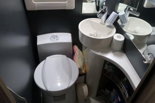 toiletgaichibanatatakaidesune2.jpg