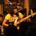 vo13-edee-sky-guitar.jpg