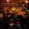 vol13-bulldog-kawashimacchi-tohikun-sawada-kozo.jpg